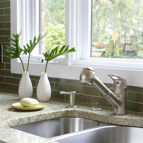 olive green kitchen wall tiles 17 best images about backsplash inspiration on 7169
