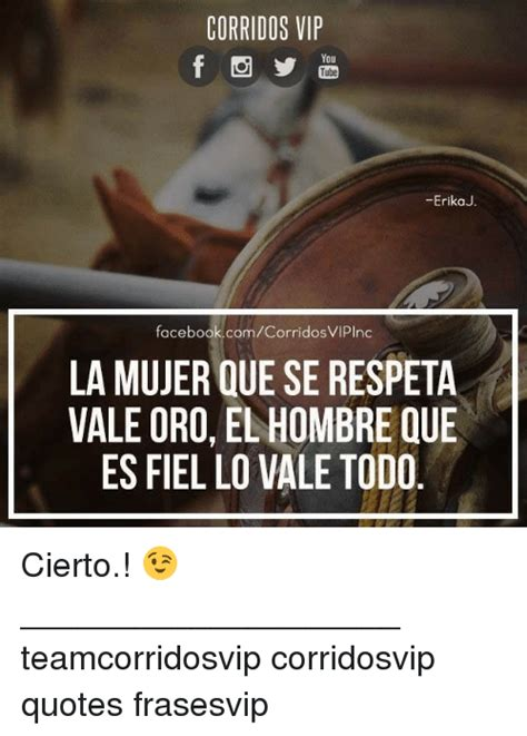 Frases Vip Corridos Vip T Quotes Spanish Quotes And