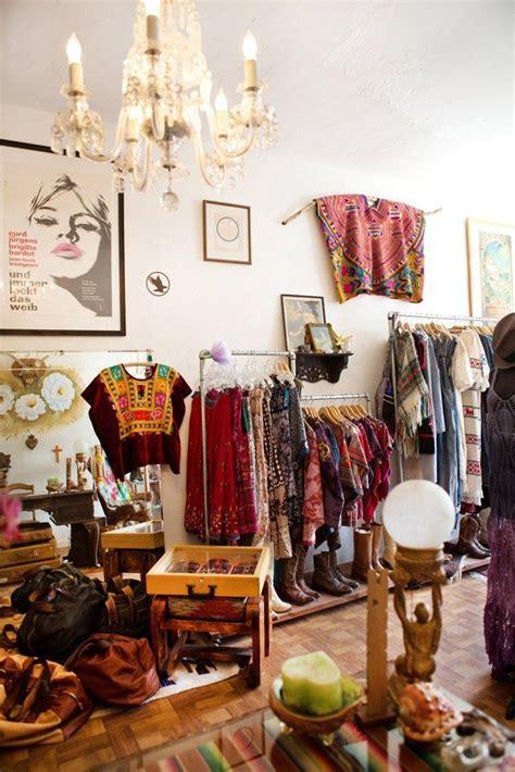 honeywood boutique  workspace boutique shop interior