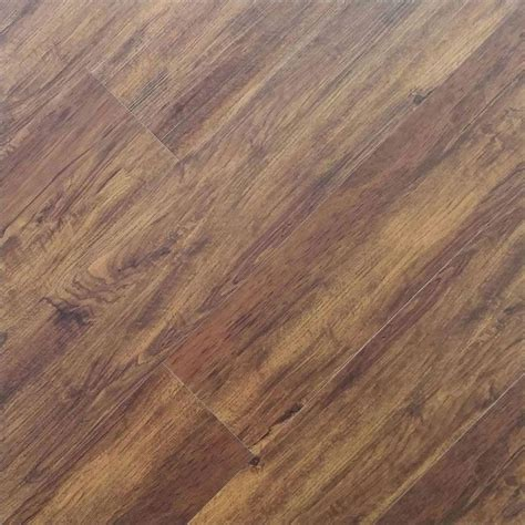 17 best images about new house flooring on pinterest