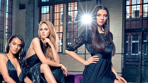 View entire discussion (0 comments) more posts from the gntm community. GNTM-Finale 2016: Fata besiegt Kim, Elena und Tay - die Beweise