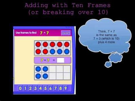 296 best images about math ideas on