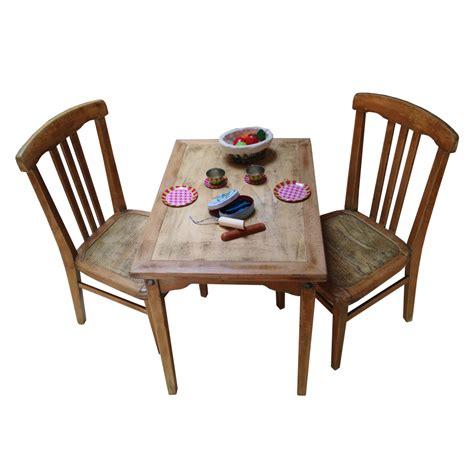 boutique cuisine impressionnant meuble cuisine 30 cm largeur 4 table