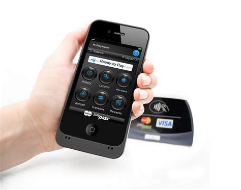 iphone nfc nfc wallet enabled iphone now available in