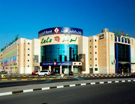 how much are manufactured homes lulu hypermarket promotions jeddah riyadh saudipoint