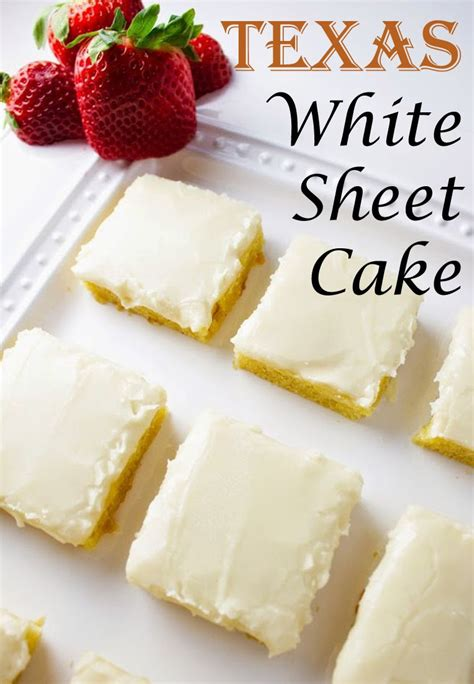 the 25 best white sheet cake ideas on