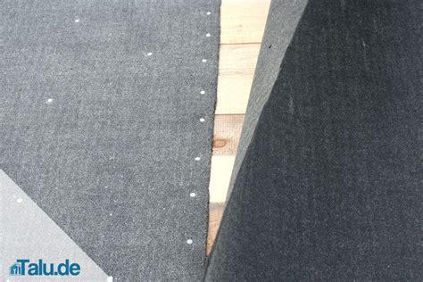 Gerüstbau Preise Pro Qm by Schweibahn Verlegen Preis Pro Qm Schweibahn Dachpappe
