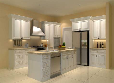 arlington kitchen cabinets semi custom kitchen cabinets cleveland ohio 1346