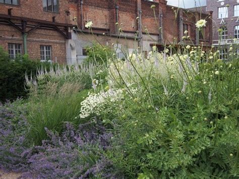 Garten Landschaftsbau Magdeburg by Regiocom Magdeburg Pelz D Garten Und