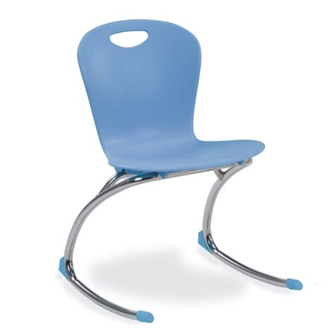 all zuma zrock school chairs by virco options chairs
