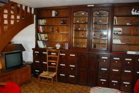 cuisine d occasion sur le bon coin meuble cuisine occasion ikea great wonderful meuble