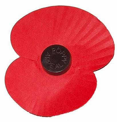 Poppy Cutout Remembrance Lest Forget Template Wikipedia