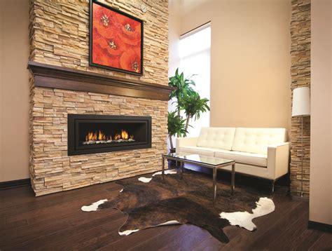 excess heat   fireplace   safe blog