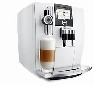 Jura Impressa J85 : jura impressa j85 kaffee erlebnis ~ Frokenaadalensverden.com Haus und Dekorationen