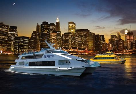 Hudson Boat Cruise Nyc by House On The Hudson Yacht Party Tickets Pier 16 South