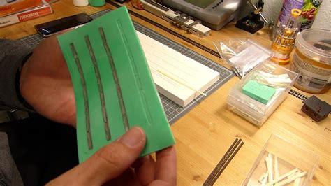 silikonformen selber herstellen silikonformen selber herstellen spur n