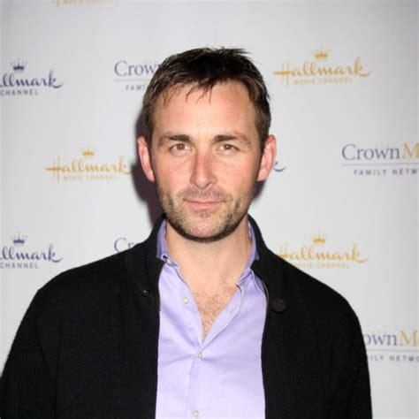 All My Children: James Patrick Stuart Joins General Hospital on ABC - canceled TV ...