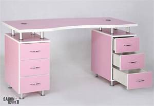Nageldesign Tisch Mit Absaugung : nageltisch vagant rosa mit absaugung salonfabrik ~ Orissabook.com Haus und Dekorationen
