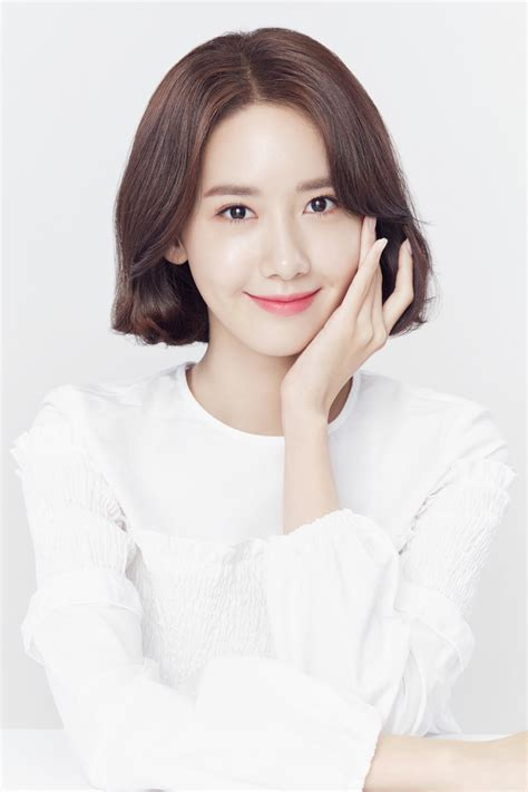 Girls' Generation's Yoona On Her Beauty Tips For Youthful ...