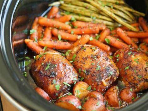 recette cuisine chef recettes de recettes québécoises du chef cuisto 9