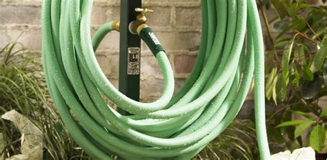 lowes garden hose word usage difference between quot supple quot and quot