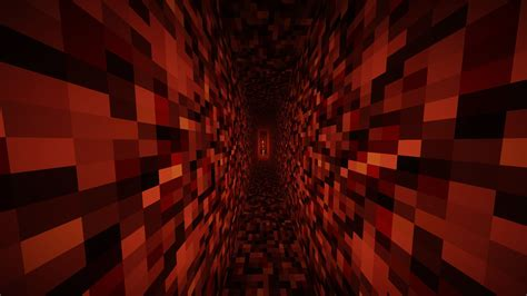 Minecraft Shaders Wallpapers Hd Desktop And Mobile