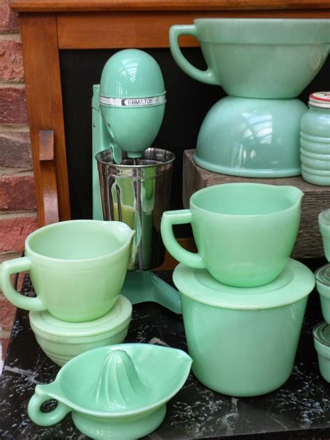 jadeite disheslove love images