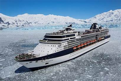 Celebrity Millennium Cruises Alaska Cruise Ship Class
