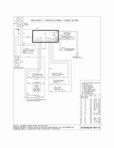 Kenmore Elite 79047893603 Electric Wall Oven Parts