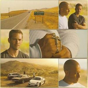 Fast and furious 4 | Paul Walker - Movies | Pinterest ...
