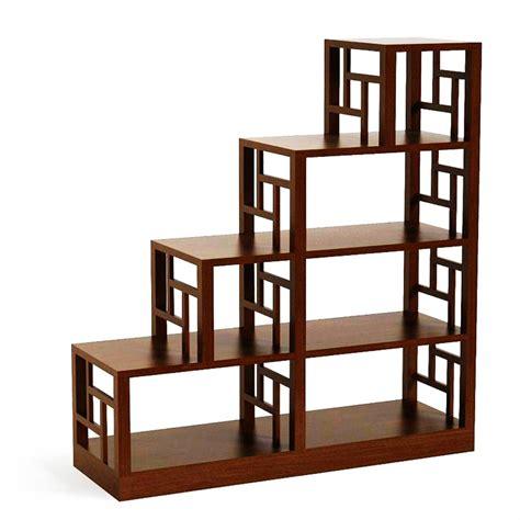 etagere escalier pas cher etagere escalier pas cher 28 images beau etagere de rangement pas cher illustration