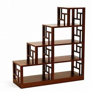 Meuble Escalier Pas Cher : impressionnant meuble escalier but avec meuble escalier ~ Premium-room.com Idées de Décoration