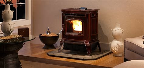 Quietest Cast Iron Pellet Stoves 8 Black Stove Pipe Tee Ge Gas Cook Parts Buck Adapter Log Burning Stoves Merseyside Old Manufacturers Johnson Energy Systems Wood Propane Tank Electric Range Top Not Working