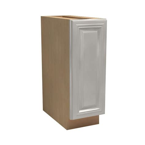 home depot hickory base cabinets hton bay 60x34 5x24 in hton sink base cabinet in