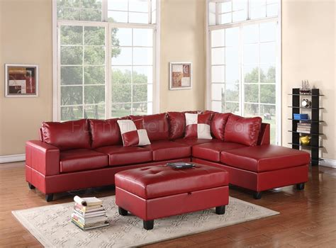 red sectional sofa with recliner sofas red sectional sofa with chaise red sectional sofa