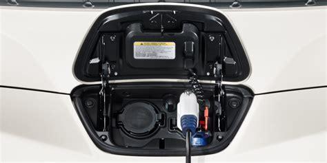 Lade Elettriche nissan leaf auto elettriche auto elettrica nissan