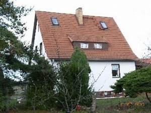 Haus Bautzen Kaufen : haus landkreis bautzen kaufen homebooster ~ Orissabook.com Haus und Dekorationen