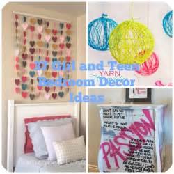 Diy Bedroom Ideas 37 Diy Ideas For 39 S Room Decor