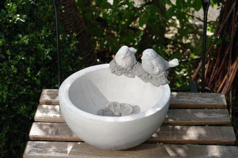 betonfiguren selber modellieren silikonformen f 252 r betonfiguren industriemeister giesserei stellenangebote