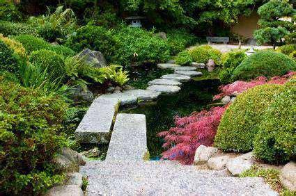 Japanischer Garten Auf Dem Balkon by Pflanzen Blumen Kakteen F 252 R Garten Balkon