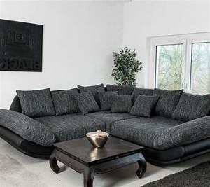 Big Sofa Ecke : big sofa ecke amazing large size of rundecke sofa big sofa ecke brostuhl schnes rundecke sofa ~ Indierocktalk.com Haus und Dekorationen