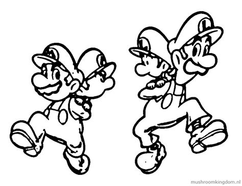 Kleurplaat Yoshi Ei by Nintendo Characters Coloring Pages Az Coloring Pages