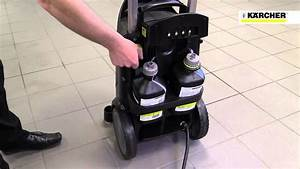 Karcher Hd 7  11-4 M Plus Commercial Pressure Washer