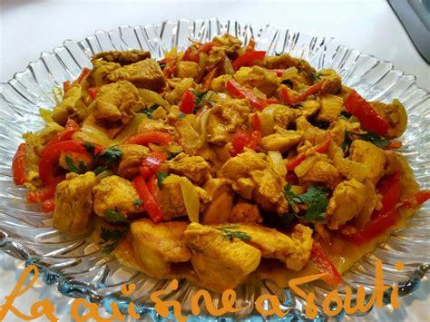 cuisiner le poulet cuisiner blanc de poulet 28 images ma cuisine m 233