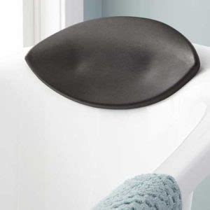 poggiatesta vasca da bagno il cuscino per vasca da bagno migliore per il 2018 232