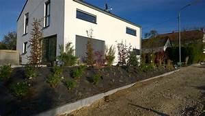 Terrasse Mit Sichtschutz Teil 3 Moderner Sichtschutz