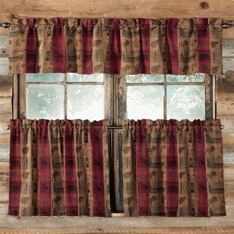 Country Window Treatments by High Country Window Treatments