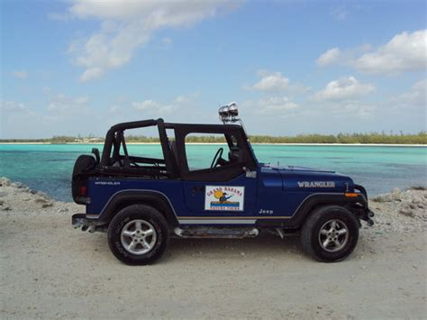 grand bahama nature tours freeport updated