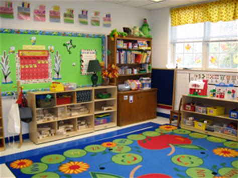 should you hire an admissions consultant for kindergarten 419 | classroom1