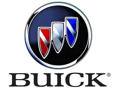Buick Logo by History Of All Logos Buick Logo History